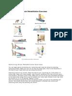 1 Hamstring Strain Rehabilitation Exercises.pdf