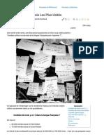Les 600 Mots Français Les Plus Usités - Encyclopédie Atypique Incomplète.pdf