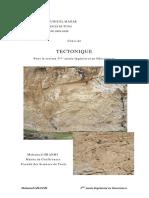 tectoniqueIGS3