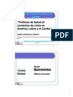01 Dr.gines Gonzalez Garcia AES CHILE 2010