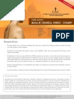 CHAMPI-TUINA4.indd.pdf