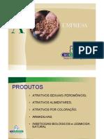 3 PALESTRA BIOCONTROLE.ppt.pdf
