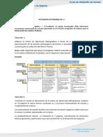 ACTIVIDAD AUTÓNOMA 3-2019 (2).docx