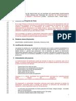 Formato Proy Tesis 2019