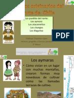 presentacionpueblosoriginariosdelnorte-140729231707-phpapp01