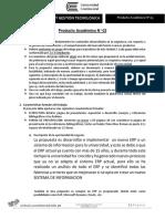 Producto Académico 03 (Entregable).docx