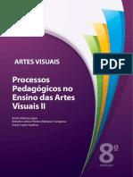 Processos Pedagogicos Ensino Artes2