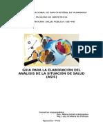 Asis en Salud Publica (1)-1