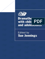 Dramatherapy_with_Children_and_Adol.pdf