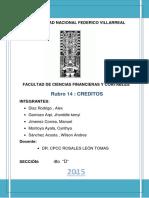 289336962-CREDITOS