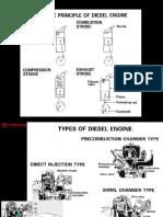 Fundamental of Diesel Engine.ppt