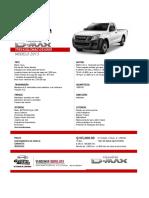 DMAX IGL6009-17