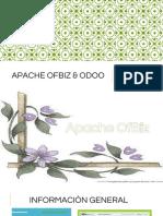 Apache Ofbiz & Odoo.pptx