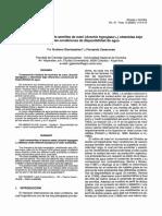 458-461-1-PB.pdf