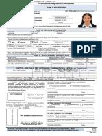 doc(3).pdf