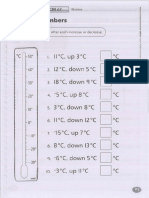 mathematics 4.pdf
