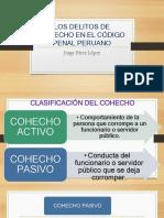 COHECHO (5).pptx