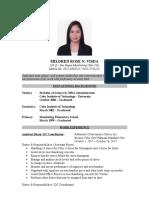 Resume new.doc