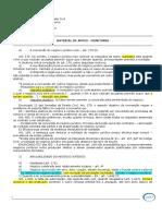 Material de Apoio - João Aguirre - Aula 09