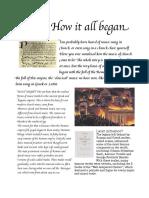 248522971-Medieval-Music.pdf