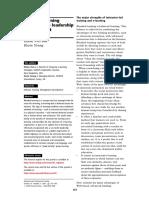 blendedLearning.pdf