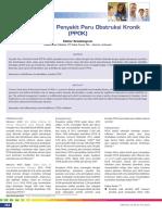 Farmakoterapi Penyakit Paru Obstruksi Kronik (PPOK).pdf
