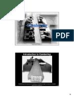 Cambering in Steel Beams.pdf