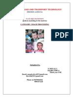 Face_Recognition[1].docx