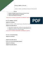 OBJETIVOS DE PLANTA DE DESORCIÓN.docx