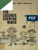 Los Luceros Cuentan Niños