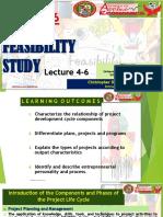 FS Lecture 4