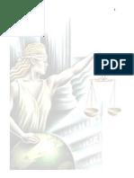 Analisis Del D. Natural y D. Positivo W..