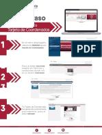 Paso_a_paso_Tarjeta_de_Coordenadas.pdf