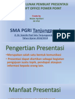 Presentation wulan apriliani tugas tik xii ips2.pptx
