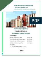 PRENSA.docx
