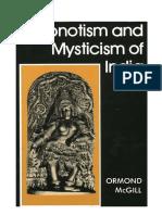 Hipnotismo y Mistisismo de La India-Preview