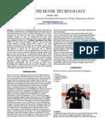 82559741-The-Sixth-Sense-Technology.pdf