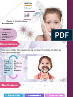 pediatria 3.pptx