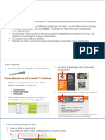 1. Formato_Plantilla_PowerPoint_FINAL_GESTIÓN EMPRESARIAL.pptx