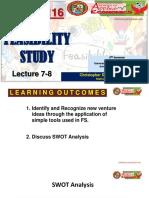 FS Lecture 7 & 8.pptx