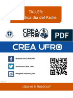 CREA CLASE 1 (1)