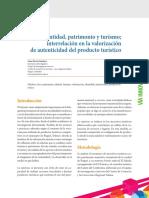 turismo, identidad y cultura..pdf