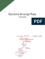 amandaaires-economia-macroeconomia-085.pdf