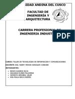 BASURA ELECTRONICA RAEE.docx