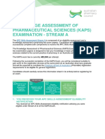 KAPS Exam Info Pack (Feb2019).pdf