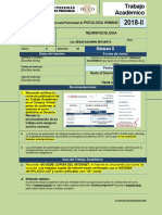 FTA-NEUROPSICOLOGIA- PATSY 2019.docx