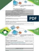 Anexo Actividad Paso 4 Ficha Pedagógica (1) Ivan Ruiz