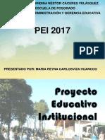 PEI 2017.ppt