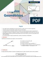 Ángulos geometricos.pptx