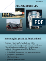 Reichard Industries Brazil - Português.compressed